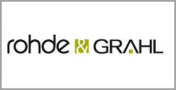 Rohde Grahl Logo