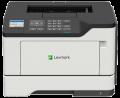 Lexmark-M1246