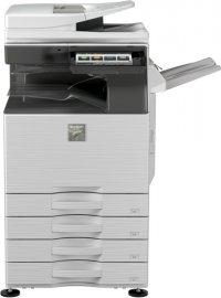 sharp-mx-3050n.1